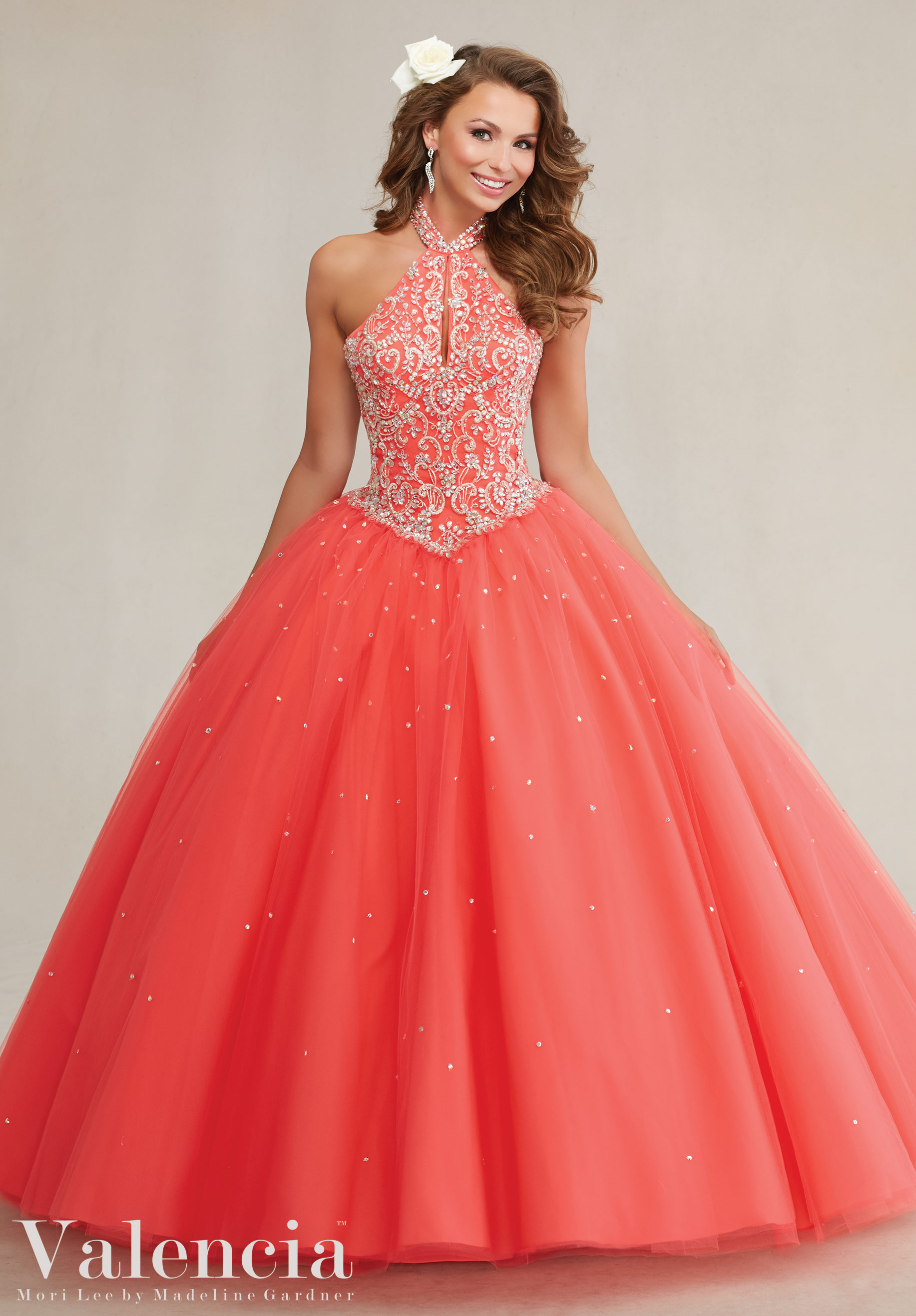 28008049ad0 Quinceañera Dresses – Celebrations de todo
